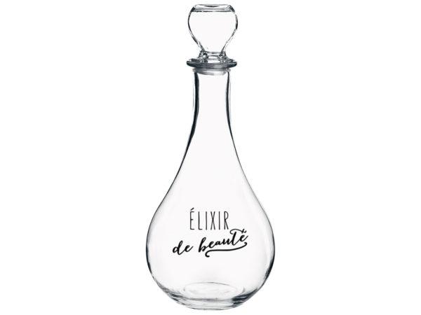 Carafe Elixir