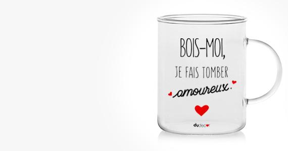 box_MUG_BOROSILICATO