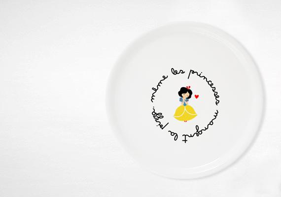 piatti_pizza_ceramica
